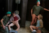 Bareback Road Trip DVD - Gallery - 002