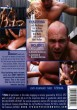 Meat Packing DVD - Back