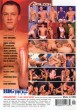 Big Dick Club 2 DVD - Back