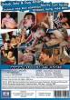 Indieboyz DVD - Back