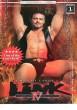 Link 4: The Missing Link DVD - Front