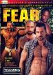 Fear DVD - Front