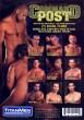 Command Post DVD - Back