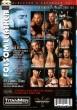Folsom Leather DVD - Back