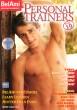 Personal Trainers 10 DVD - Front