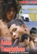 Asian Temptations DVD - Front