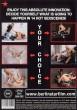 FFist - Choices DVD - Back