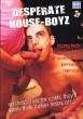 Desperate House-Boyz DVD - Front