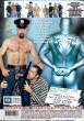 Bear Fuzz DVD - Back