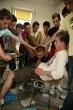Bareback Piss School DVD - Gallery - 001