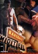 Bareback Motel San Francisco DVD - Front