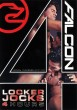 Falcon 4 Hours: Locker Jocks DVD - Front