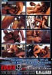 Edger 9: Race to the Edge DVD - Back