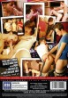 Essex Lads DVD - Back