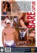 Bare Capture DVD - Back