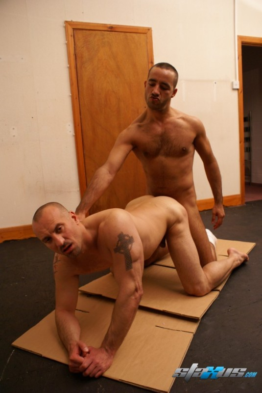 Abused! DVD - Gallery - 003