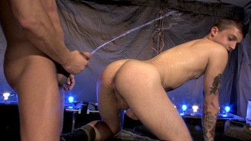 Piss Army DVD - Gallery - 005