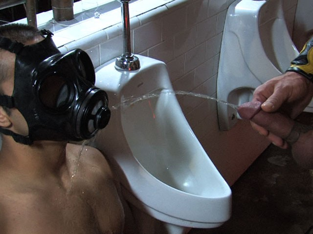 Cum Hungry Piss Whores DVD - Gallery - 014