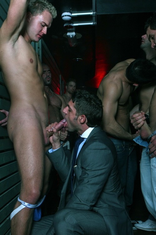 Hustlers: The Menatplay Ultimate Collection Part 2 DVD - Gallery - 020