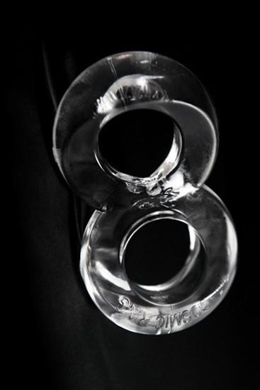ZIZI - Cosmic ring - Gallery - 004