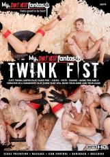 Twink Fist DOWNLOAD