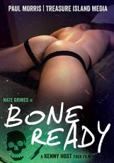 Bone Ready DVD