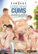 Doing What Cums Naturally DOWNLOAD