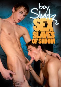Sex Slaves of Sodom DOWNLOAD