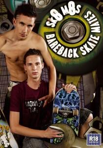 Bareback Skate Mates DOWNLOAD