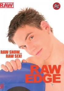 Raw Edge DOWNLOAD