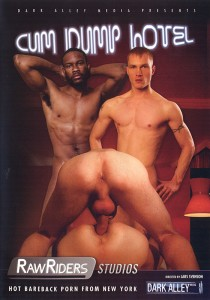 Cum Dump Hotel DOWNLOAD