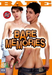 Bare Memories DOWNLOAD
