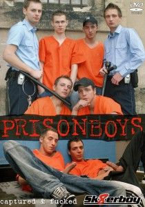 Prisonboys DOWNLOAD
