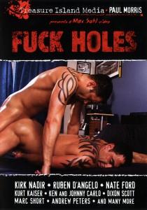 Fuck Holes DOWNLOAD