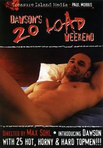 Dawson's 20 Load Weekend DOWNLOAD