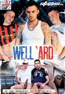 Well 'Ard DOWNLOAD