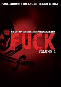Fuck Volume 1 DOWNLOAD