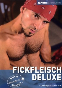 Fickfleisch Deluxe DOWNLOAD