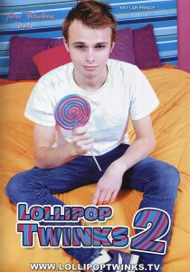 Lollipop Twinks 2 DOWNLOAD
