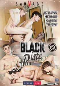 Black Piste DOWNLOAD