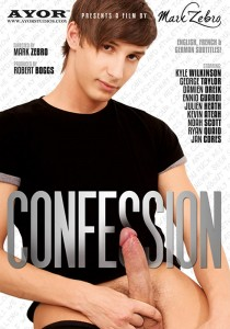 Confession DOWNLOAD