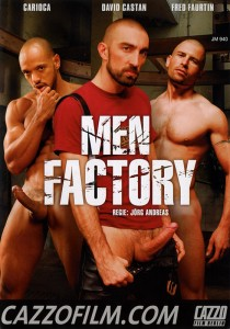 Men Factory DOWNLOAD