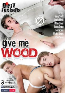 Give Me Wood DOWNLOAD