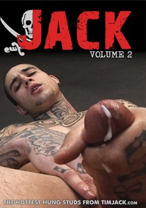 Jack Volume 2 DOWNLOAD