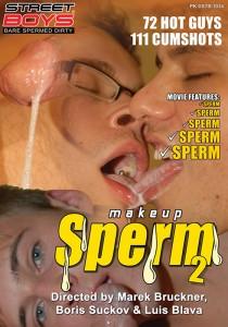 Sperm 2 DOWNLOAD