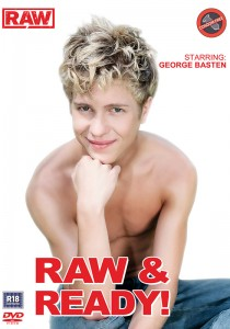 Raw & Ready! DOWNLOAD