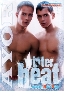 Winter Heat (AYOR) DOWNLOAD