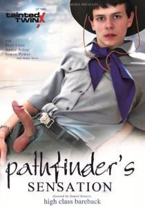 Pathfinder's Sensation DOWNLOAD