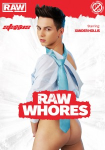 Raw Whores DOWNLOAD