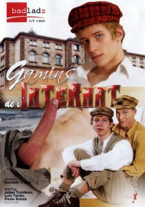 Gamins de l'Internat DOWNLOAD